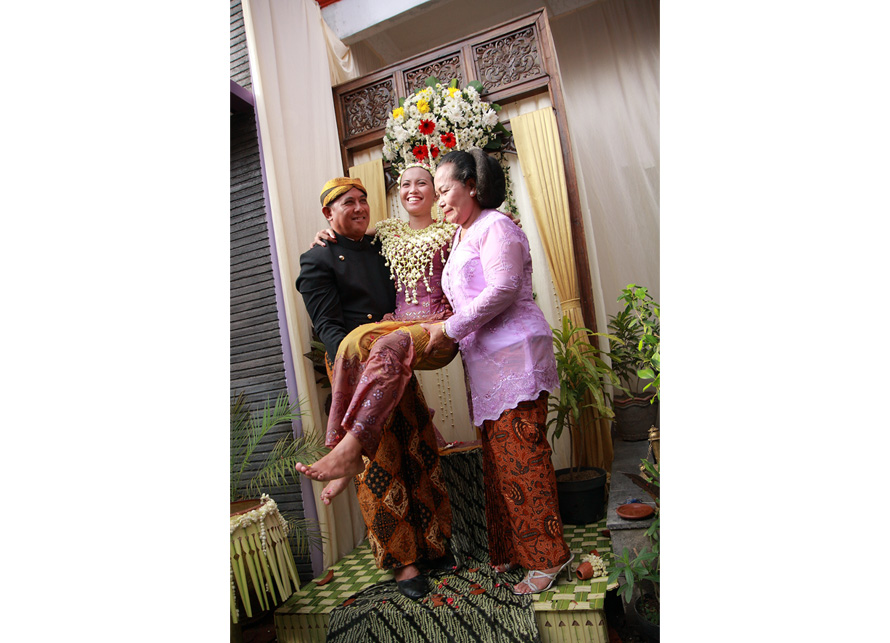 Larry_Sintah wedding 05