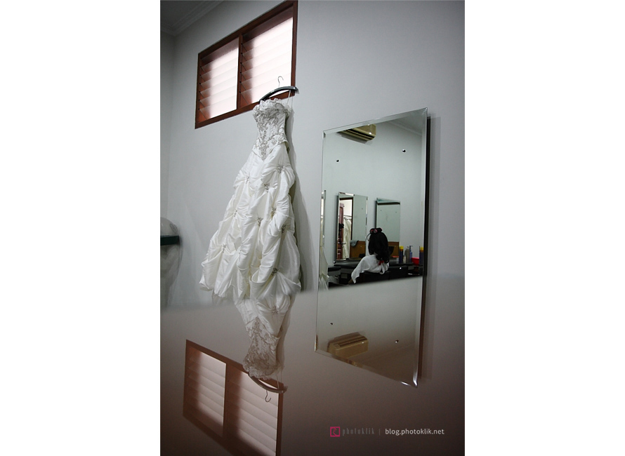 photoklik_agus&lusi_03 wedding