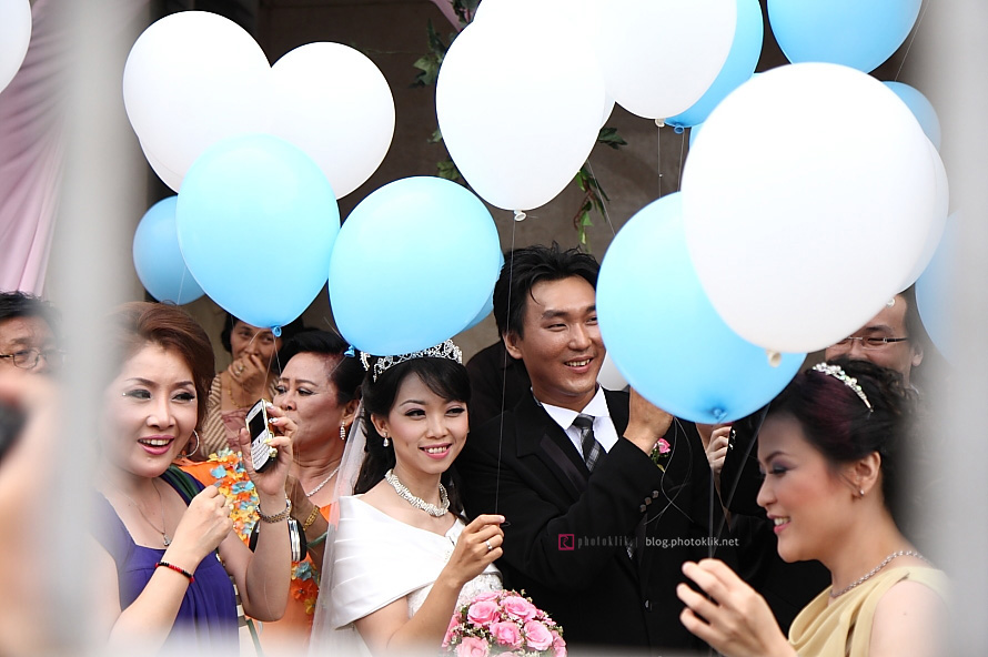 photoklik_agus&lusi_31 wedding