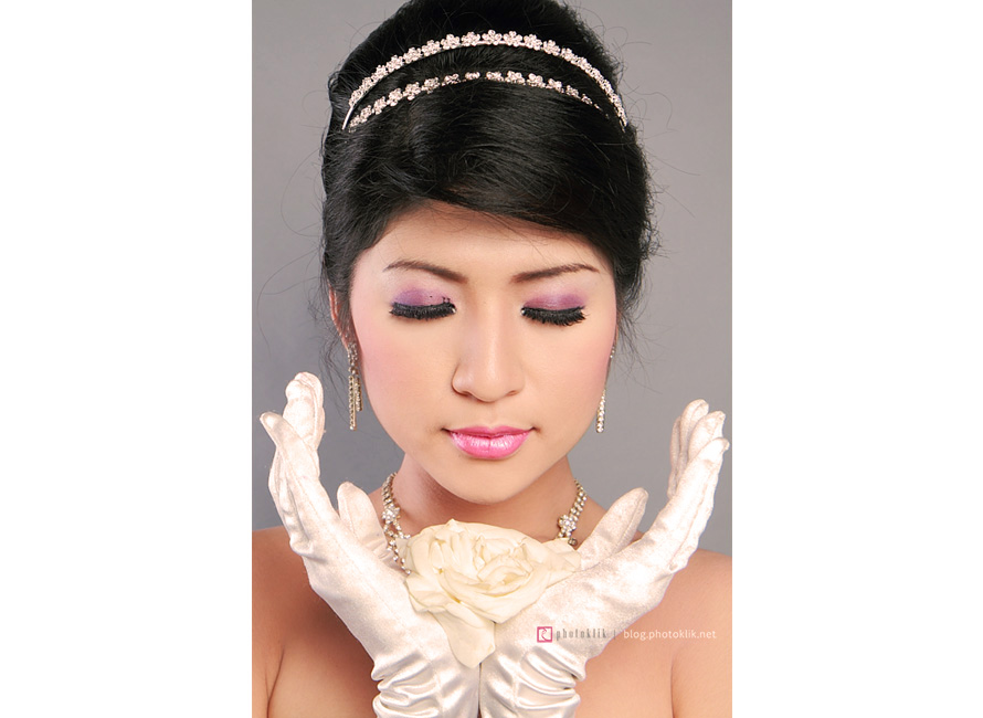 photoklik_wedding_portrait_06