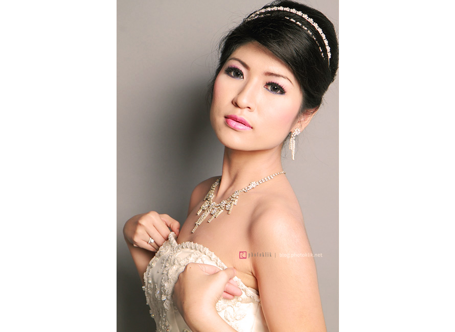 photoklik_wedding_portrait_07
