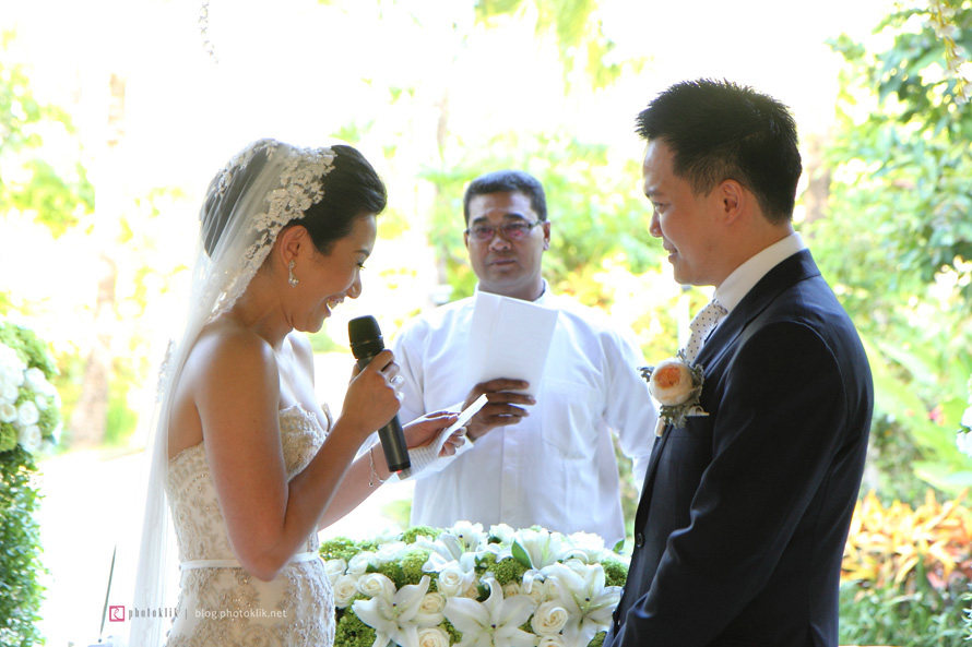 bali_wedding photoklik10