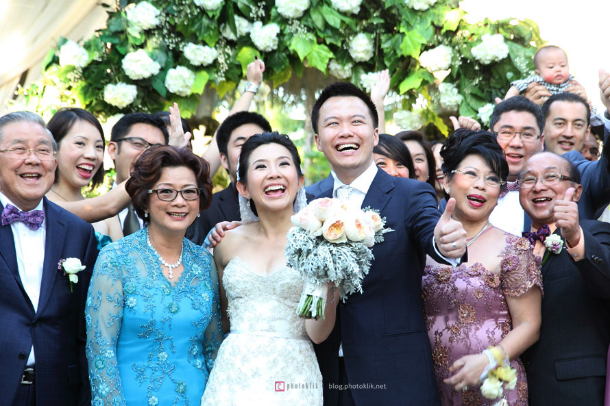 bali_wedding photoklik16
