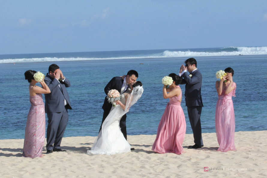 bali_wedding photoklik18