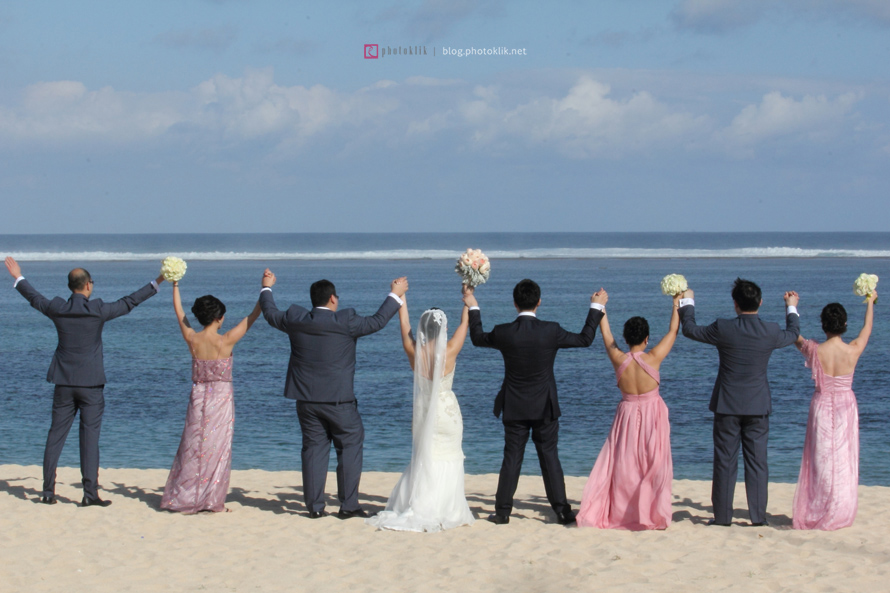 bali_wedding photoklik19