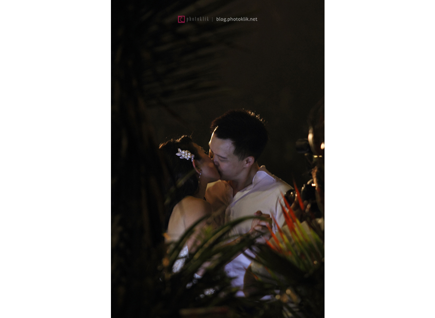 bali_wedding photoklik29