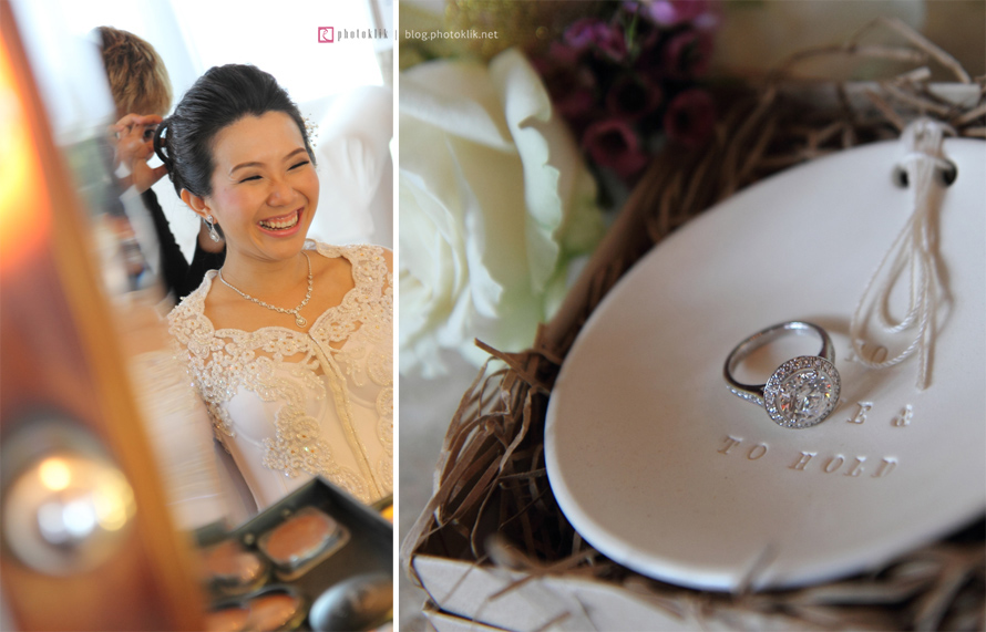 wedding photoklik bali 04