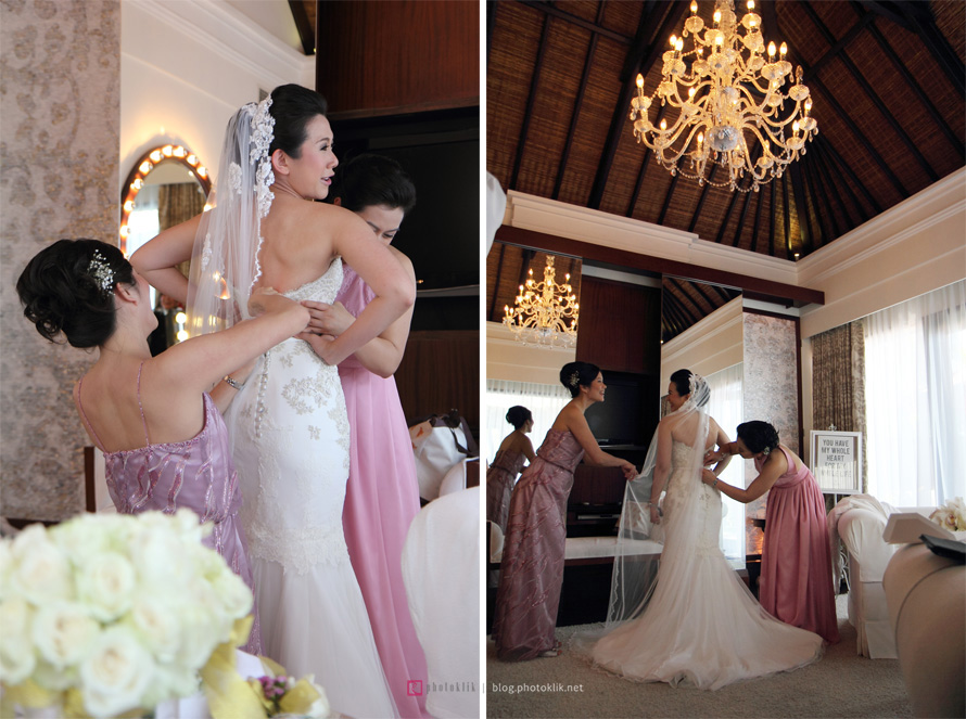 wedding photoklik bali 06