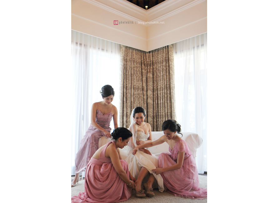 wedding photoklik bali 07