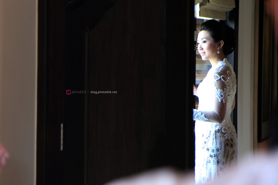 wedding photoklik bali 10